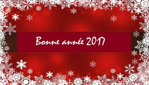 texte 2Banniversair 7 300x173 - MEILLEUR CARTE NOUVELLE ANNEE 2020