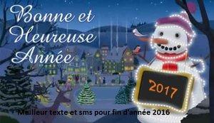 texte 2Banniversaire 2 300x173 - MEILLEUR TEXTE ET SMS POUR FIN D'ANNEE 2019