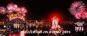texte 2Banniversaire 300x127 - MEILLEUR SMS FIN D'ANNEE 2019