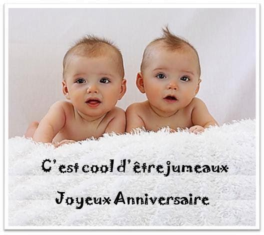 112 texteanniversaire - CARTE ANNIVERSAIRE ENFANT