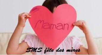 115 texteanniversaire - SMS FETE DES MERES