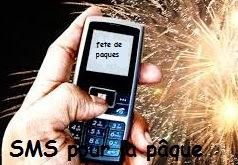 130 texteanniversaire - SMS POUR LA PAQUE