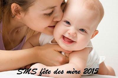 131 texte2Banniversaire - SMS FETE DES MERES 2020