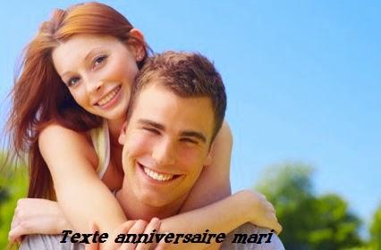 145 texte2Banniversaire - TEXTE ANNIVERSAIRE MARI