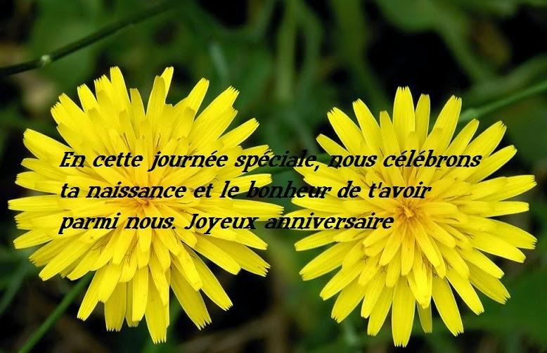 156 texte2Banniversaire - CARTE ANNIVERSAIRE D'AMITIE