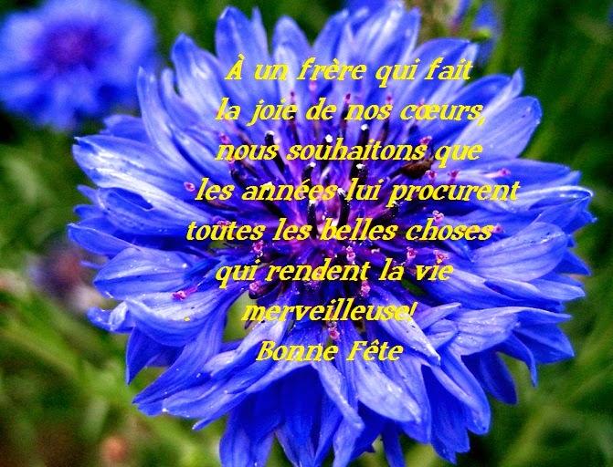 157 texte2Banniversaire - CARTE ANNIVERSAIRE D'AMITIE