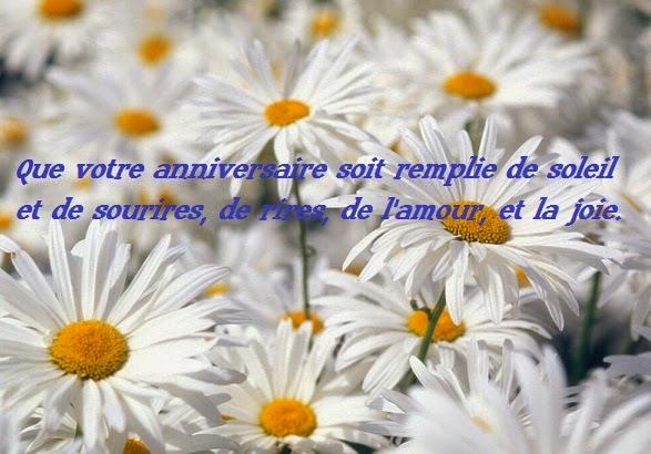 160 texte2Banniversaire - CARTE ANNIVERSAIRE D'AMITIE