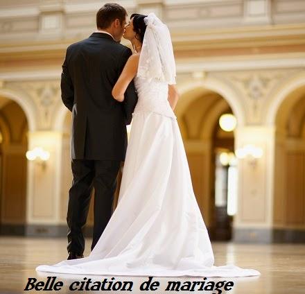 162 texte2Banniversaire - BELLE CITATION DE MARIAGE