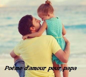 166 texte2Banniversaire - POEME D'AMOUR POUR PAPA