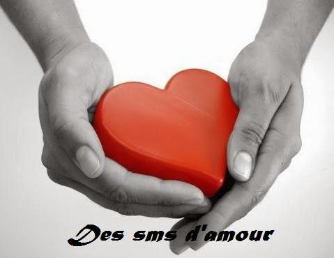 176 texte2Banniversaire - DES SMS D'AMOUR