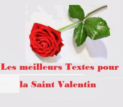 184 texteanniversaire - LES MEILLEURS TEXTES POUR LA SAINT VALENTIN