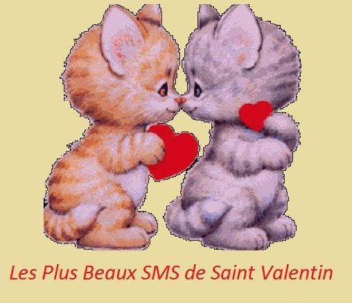 190 texteanniversaire - LES PLUS BEAUX SMS POUR SAINT VALENTIN