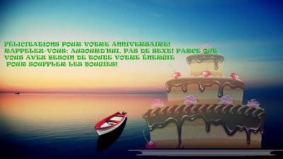 19 texte2Banniversaire - CARTE ANNIVERAIRE MOIS AOUT
