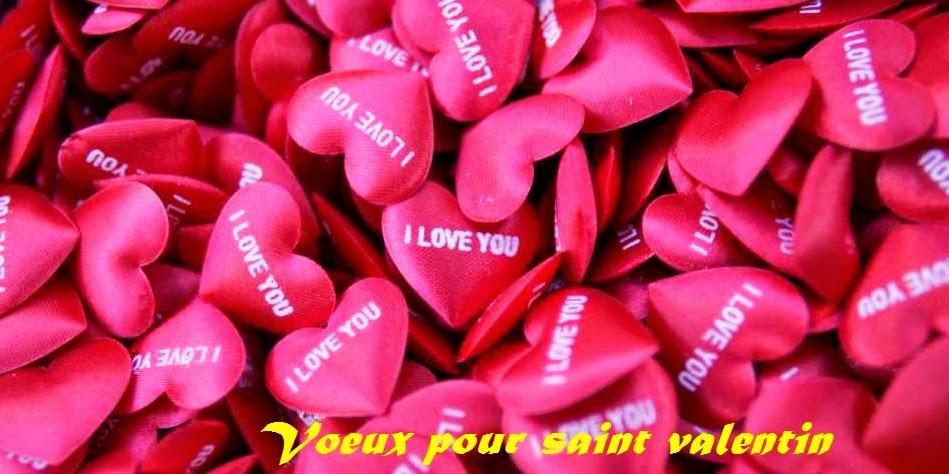 200 texte2Banniversaire - VOEUX POUR SAINT VALENTIN