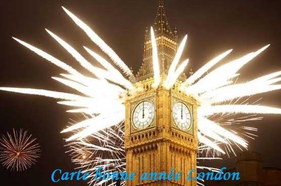 220 texte2Banniversaire - CARTE BONNE ANNEE LONDON