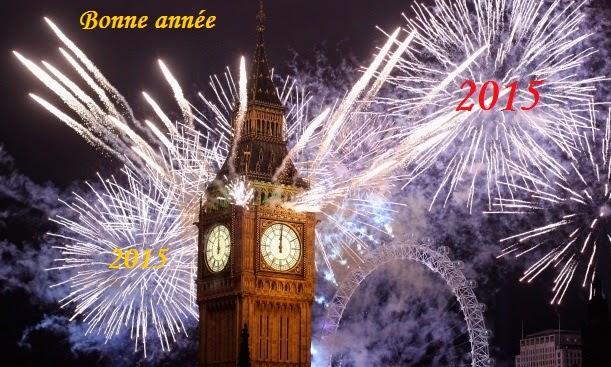 221 texte2Banniversaire - CARTE BONNE ANNEE LONDON