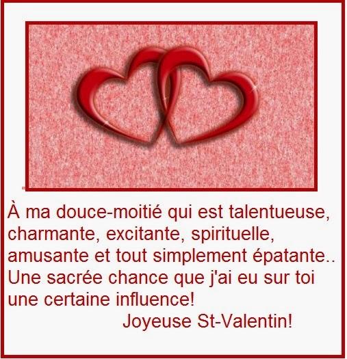 221 texteanniversaire - CARTE ET TEXTE POUR LA SAINT VALENTIN