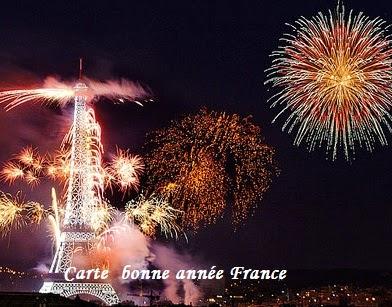 225 texte2Banniversaire - CARTE BONNE ANNEE FRANCE