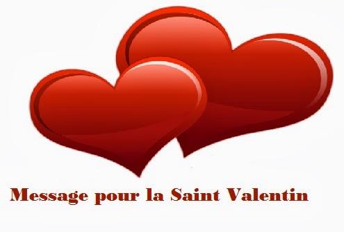 225 texteanniversaire - MESSAGE POUR LA SAINT VALENTIN
