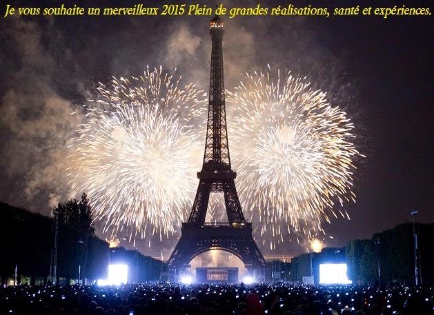 227 texte2Banniversaire - CARTE BONNE ANNEE FRANCE