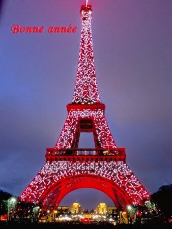 228 texte2Banniversaire - CARTE BONNE ANNEE FRANCE