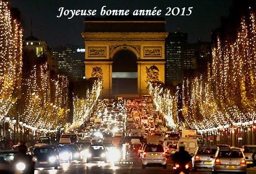 229 texte2Banniversaire - CARTE BONNE ANNEE FRANCE