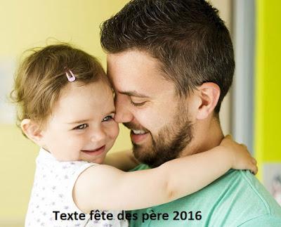 22 texte2Banniversaire - TEXTE FETE DES PERE 2020