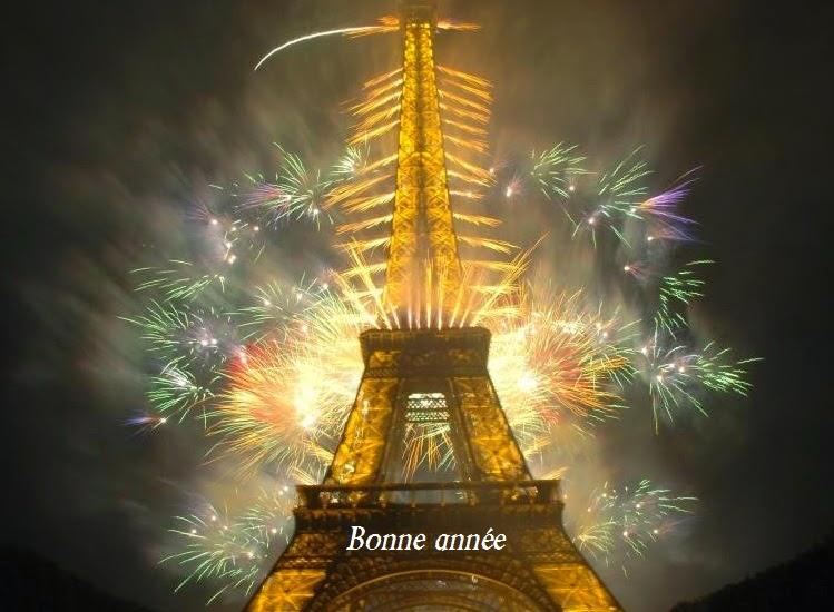 232 texte2Banniversaire - CARTE BONNE ANNEE PAR PAYS