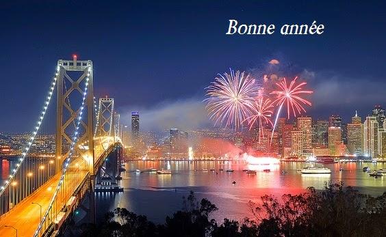 233 texte2Banniversaire - CARTE BONNE ANNEE PAR PAYS