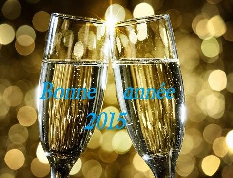 244 texte2Banniversaire - TEXTE DE BONNE ANNEE 2020