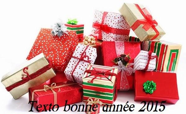 247 texte2Banniversaire - TEXTO BONNE ANNEE 2020