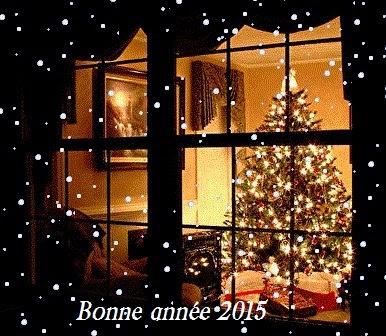 255 texte2Banniversaire - CARTE POUR VOEUX FIN D'ANNEE