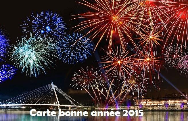 282 texte2Banniversaire - CARTE BONNE ANNEE 2020