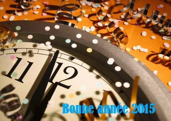 286 texte2Banniversaire - CARTE BONNE ANNEE 2020