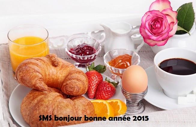 288 texte2Banniversaire - SMS BONJOUR BONNE ANNEE 2020