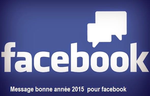 291 texte2Banniversaire - MESSAGE BONNE ANNEE 2020 POUR FACEBOOK