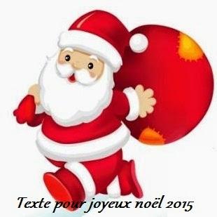 2 texteanniversaire - TEXTE POUR  JOYEUX NOEL 2020