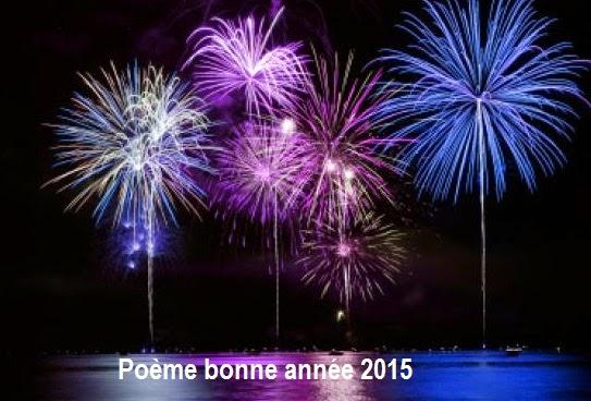 301 texte2Banniversaire - POEME BONNE ANNEE 2020