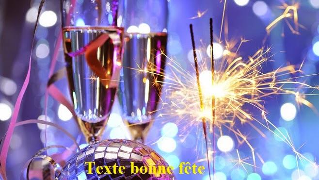 330 texte2Banniversaire - TEXTE BONNE FETE