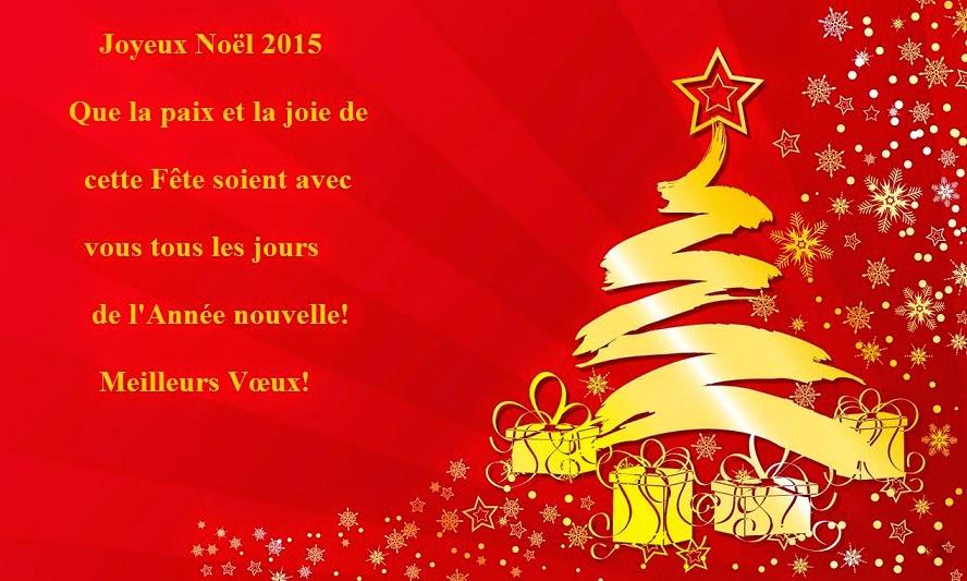 333 texte2Banniversaire - CARTE FETE DE NOEL 2020