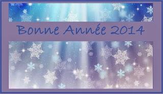 336 texteanniversaire - CARTE BONNE ANNEE THEME FLACON DE NEIGE