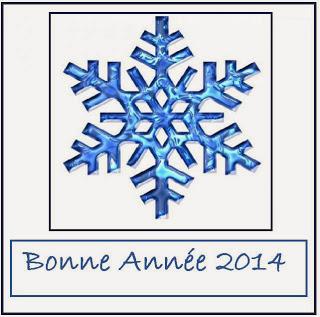 339 texteanniversaire - CARTE BONNE ANNEE THEME FLACON DE NEIGE