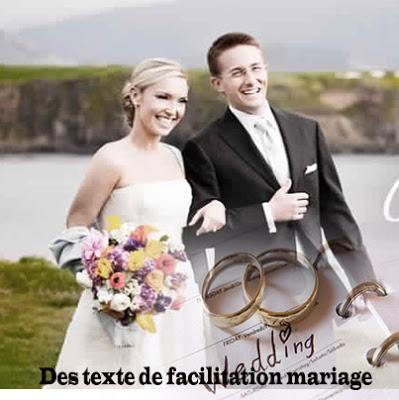 33 texte2Banniversaire - DES TEXTE DE FELECITATION MARIAGE