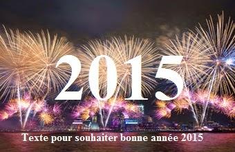 342 texte2Banniversaire - TEXTE POUR SOUHAITER BONNE ANNEE 2020