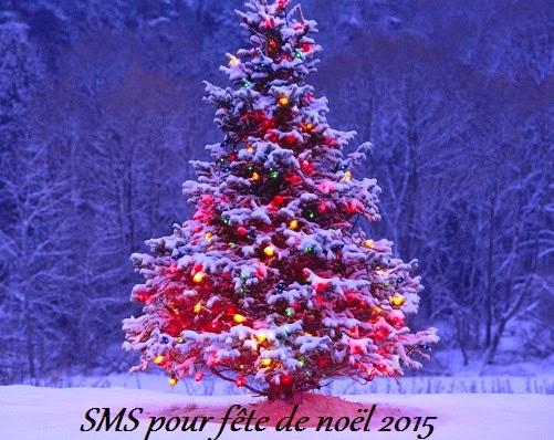 344 texte2Banniversaire - SMS POUR FETE DE NOEL 2020