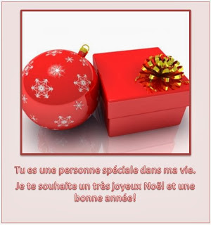 345 texteanniversaire - CARTE BONNE ANNEE THEME CADEAU