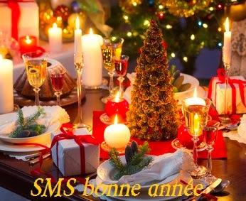 377 texteanniversaire - SMS BONNE ANNEE