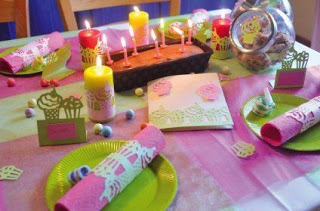465 texteanniversaire - IDEE DECORATION ANNIVERSAIRE CHINOIS