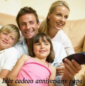 582 texteanniversaire - IDEE CADEAU ANNIVERSAIRE PAPA