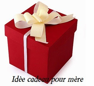 614 texteanniversaire - IDEE CADEAU  ANNIVERSAIRE POUR MERE